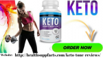 http___healthsuppfacts.com_keto-tone-reviews_(2).png