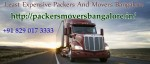packers-movers-bangalore-31.jpg