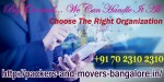 packers-movers-bangalore-8.jpg