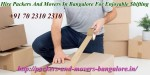 packers-movers-bangalore-41.jpg