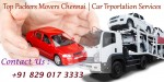 packers-movers-chennai-banner-4.jpg