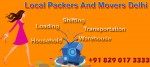 packers-movers-delhi.jpg