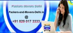 packers-movers-delhi-1.jpg